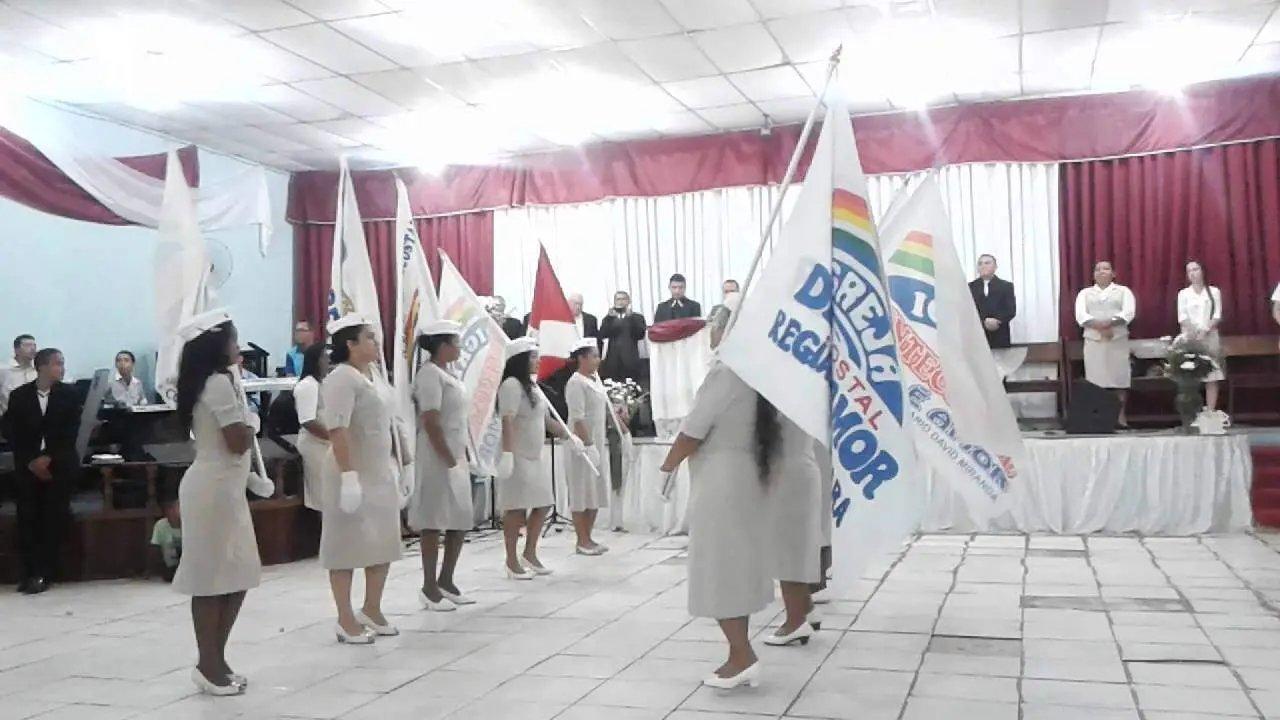 Deus_Amor_Bandeira